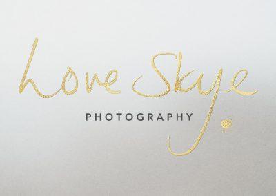 Love Skye Photography