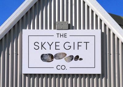 The Skye Gift Co.