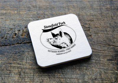 Stonefield Pork